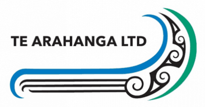 Te Arahanga